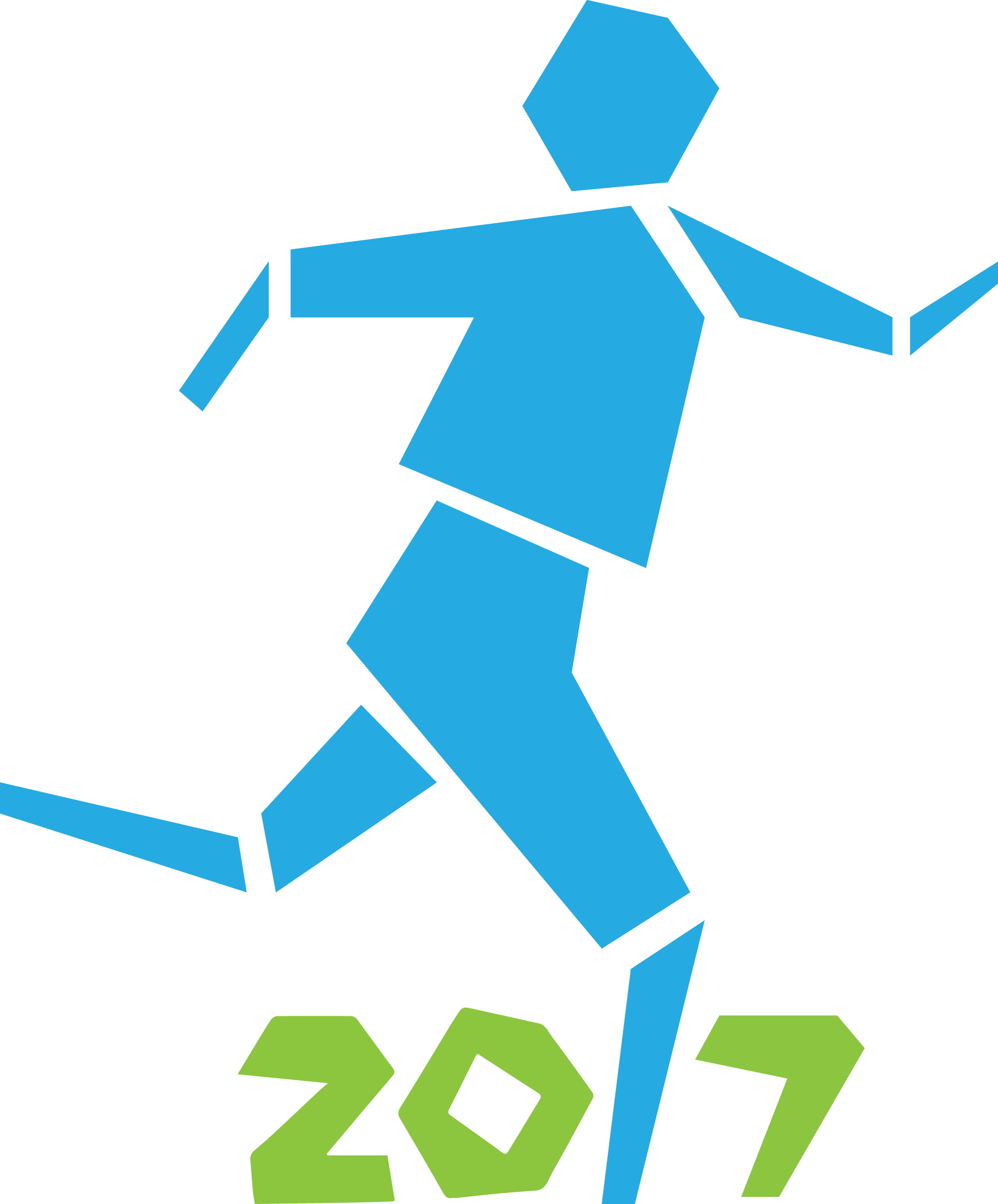 Campusrun 2017