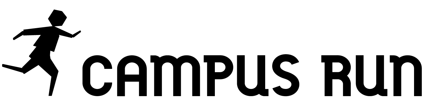 Campusrun 2019